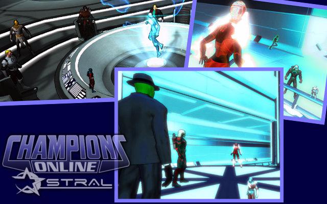 chapitre 35: cyberevolution 35_3