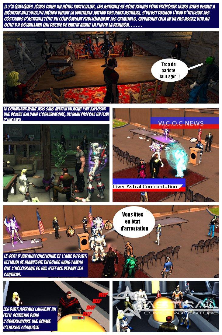 Chapitre 22 : Dark Astral Dark4