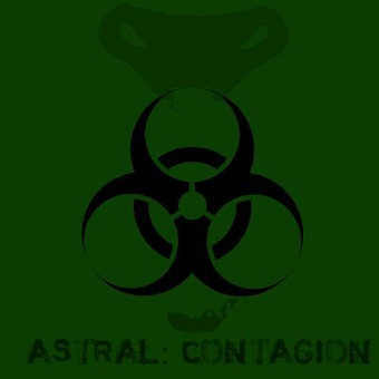 Chapitre 08 : Contagion Contagion