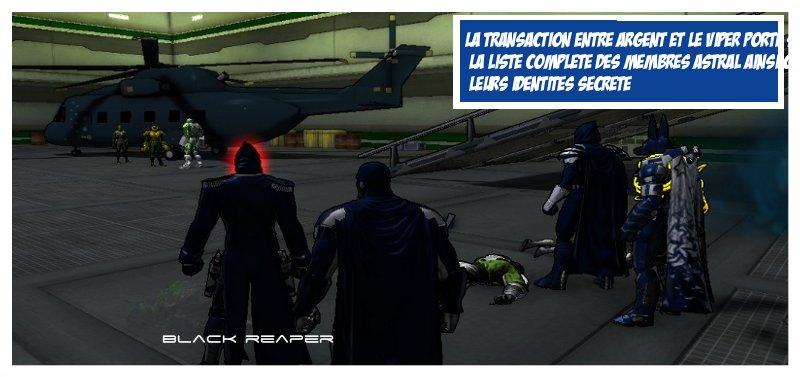 Chapitre 06 : Trahison Trahison2