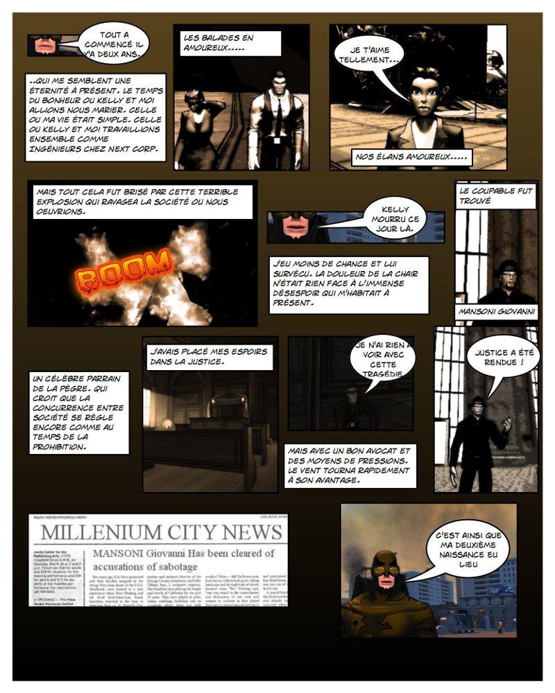 Raptor Page_1