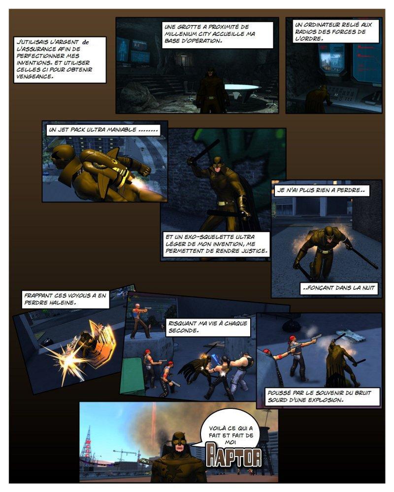 Raptor Page_2