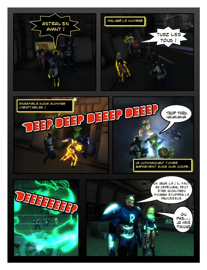 Ultiman Page_10