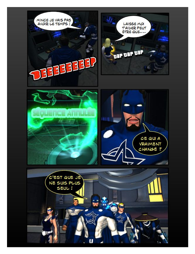 Ultiman Page_11