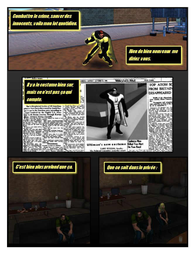 Ultiman Page_2