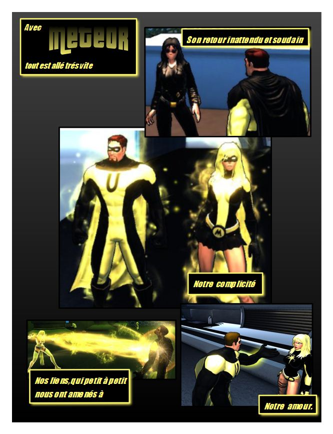 Ultiman Page_3