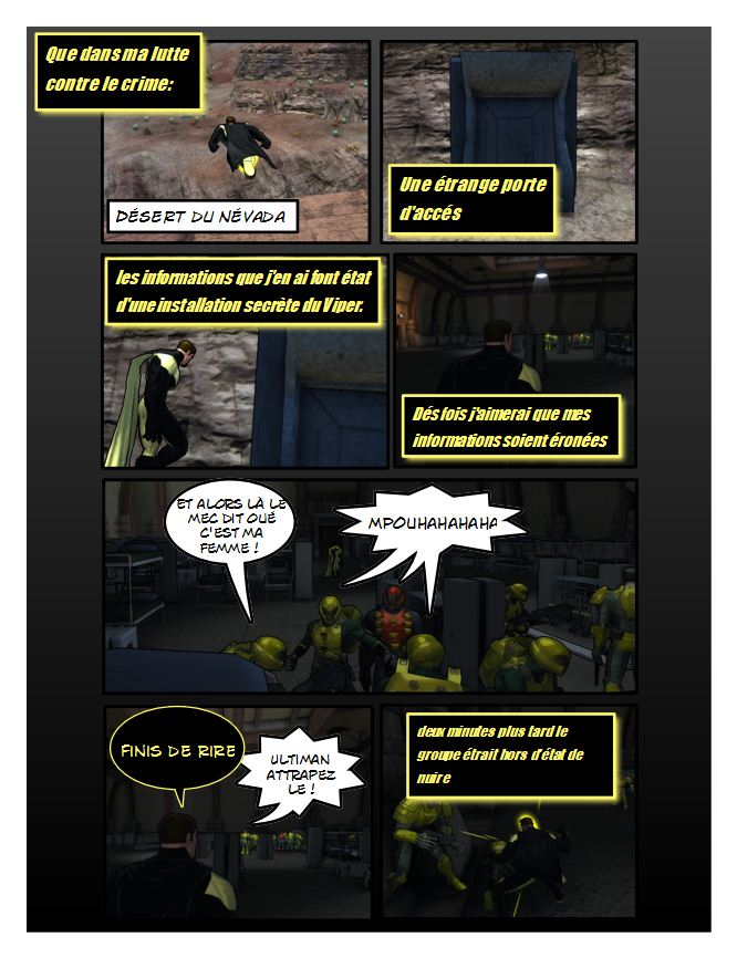 Ultiman Page_4