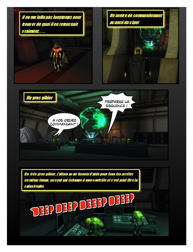 Ultiman Page_5