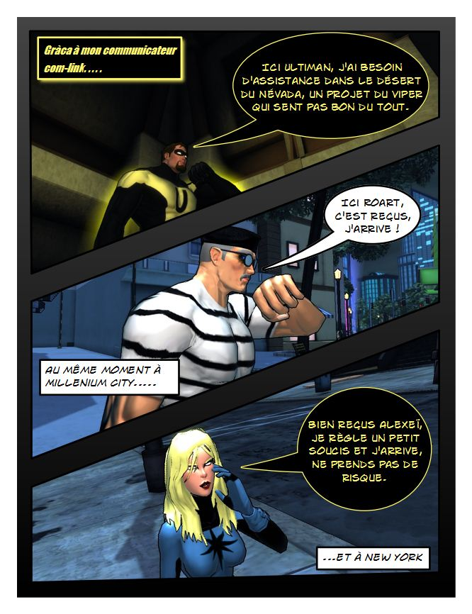Ultiman Page_6