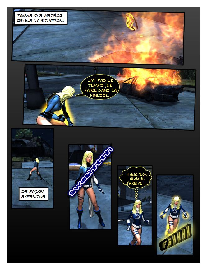 Ultiman Page_8