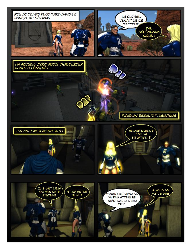 Ultiman Page_9