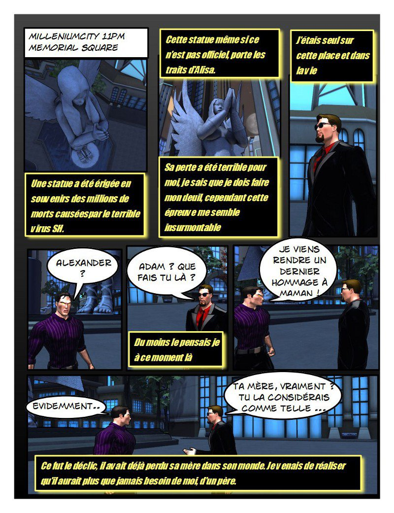 Ultiman - Page 2 Page_2