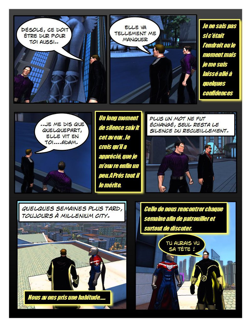 Ultiman - Page 2 Page_3